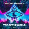 Top Of The World (Extended Mix)