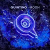 Moon (Extended Mix)
