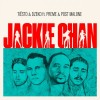 Jackie Chan (Extended Mix)