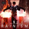 Rainism (Remix)