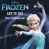 Let It Go (Chinese Mandarin End Credit Version)