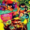 We Are One (Ole Ola) (Olodum Mix)