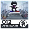 Aftermath (Order Album Mix)