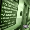 I Need A Doctor (Main Version)