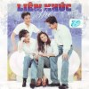 Liên Khúc 3: The Best Of Chinese Melodies 2
