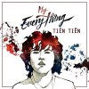 My Everything (Deephouse Version)