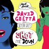 Shot Me Down (Extended Mix)
