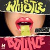 Whistle Bounce (Original Mix)