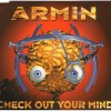 Check Out Your Mind (Amsterdam Mix)
