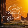 Prologue To The Count Of Monte Cristo