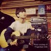 Love Story - Sungha Jung