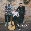 Hello (Acapella Version)