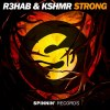 Strong (Extended Mix)