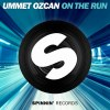 On The Run (Extended Mix)