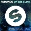 On The Flow (Extended Mix)