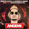 Dragon (Angemi Bootleg)