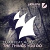 The Things You Do (Extended Mix)