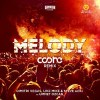 Melody (Coone Extended Remix)