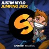 Justin Mylo – Jumping Jack (Extended Mix)