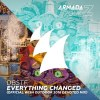 Everything Changed (Extended Mix)
