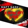 Know My Love (Extended Mix)