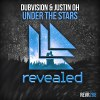 Under The Stars (Extended Mix)