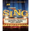 See It All Free (SING 2016 Soundtrack)