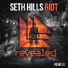 Riot (Extended Mix)