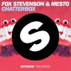 Chatterbox (Extended Mix)