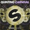 Carnival (Extended Mix)