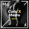 BRUH (Extended Mix)