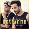 Despacito (Background Vocals Instrumental)