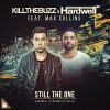 Still The One (Extended Mix)
