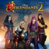 "Rather Be With You (From ""Descendants: Wicked World"")"