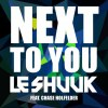 Next To You (Tocadisco Remix)