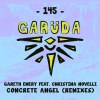 Concrete Angel (Coone & Code Black Extended Remix)
