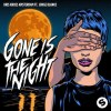 Gone Is The Night