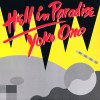 Hell In Paradise (Club Version)