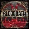 Beer Bloodbath (Drunken Version)