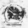 The Final Countdown 2016