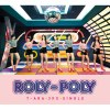 Roly Poly (Japanese Version)