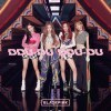 Ddu-Du Ddu-Du (Japanese Version)