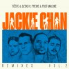 Jackie Chan (Bolier Remix)
