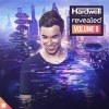 Everytime We Touch (Mix Cut) (Hardwell & Maurice West Remix)