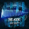 The Kick (Extended Mix)
