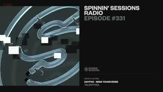 Spinnin' Sessions Radio - Episode #331 | LVNDSCAPE