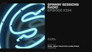 Spinnin' Sessions Radio - Episode #334 | Garmiani