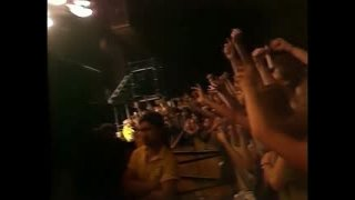 We Are The Champions (Live 1982)